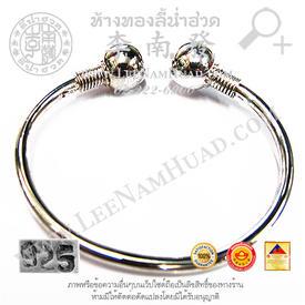 http://www.igetweb.com/www/leenumhuad/catalog/e_931341.jpg