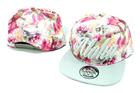 CA-2002-สีเทา-ราคาส่ง140ปลีก220บาท-หมวกแก็ปแฟชั่นเกาหลีเนื้องานเนี๊ยบดีไซน์สวย