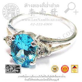 https://v1.igetweb.com/www/leenumhuad/catalog/p_1024802.jpg