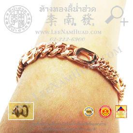 http://v1.igetweb.com/www/leenumhuad/catalog/e_1113404.jpg