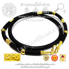 http://www.igetweb.com/www/leenumhuad/catalog/p_1062545.jpg