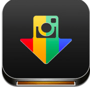 Instagrab - the best iPhone app for Instagram! แจกฟรีจำกัดเวลา