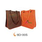 กระเป๋าผ้า600D 6D-005