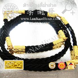 https://v1.igetweb.com/www/leenumhuad/catalog/e_1044865.jpg