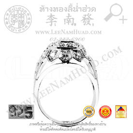 https://v1.igetweb.com/www/leenumhuad/catalog/e_1116844.jpg
