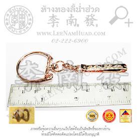 https://v1.igetweb.com/www/leenumhuad/catalog/e_859988.jpg