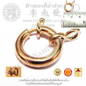 https://v1.igetweb.com/www/leenumhuad/catalog/p_1341941.jpg