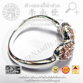 https://v1.igetweb.com/www/leenumhuad/catalog/e_934203.jpg