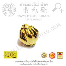 https://v1.igetweb.com/www/leenumhuad/catalog/e_1200869.jpg