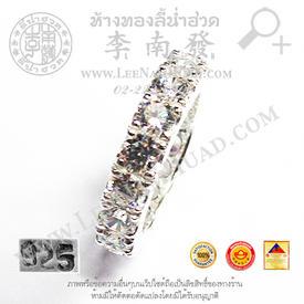 https://v1.igetweb.com/www/leenumhuad/catalog/e_979473.jpg