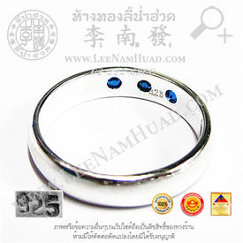 https://v1.igetweb.com/www/leenumhuad/catalog/e_934867.jpg