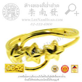 https://v1.igetweb.com/www/leenumhuad/catalog/e_1115631.jpg