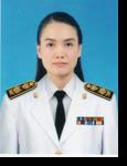 การพัฒนาแบบฝึกทักษะการอ่านภาษาอังกฤษ (English Reading Skill Exercises) เรื่อง Tourist Attractions and Festivals in Thailand ร่วมกับการสอนอ่านแบบบูรณาการของเมอร์ด็อค (MIA) สำหรับนักเรียนชั้นมัธยมศึกษาปีที่ 3 โรงเรียนท่าวังผาพิทยาคม อำเภอท่าวังผา จังหวัดน่าน