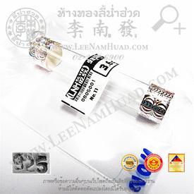 https://v1.igetweb.com/www/leenumhuad/catalog/p_1440663.jpg