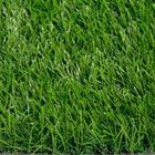 ขาย หญ้าเทียม ปูพื้น สีเขียว (ใบหญ้าเล็ก) ความสูง 2.5 ซม. ROTHENBURG Green-All (2.5R เขียวล้วน) ราคาโปรโมชั่น 330 บาท/ตรม.