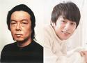 ประกาศแล้ว! ละครเรื่องใหม่ของ KAT-TUN นากามารุ ยูอิจิ เรื่อง Machigawarechatta Otoko ลงจอ 13 เม.ย.นี้