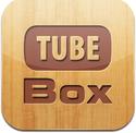 TubeBox - YouTube Player แอพโหลดวีดีโอจากใน YouTube มาเก็บไว้ดูทีหลังไม่ต้องต่อเน็ต แจกฟรีจำกัดเวลา