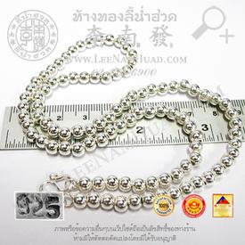 https://v1.igetweb.com/www/leenumhuad/catalog/e_1013328.jpg