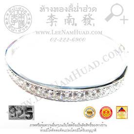 https://v1.igetweb.com/www/leenumhuad/catalog/e_1118686.jpg