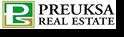 โลโก้ ฮวงจุ้ย Logo พฤกษา เรียลเอสเตท (PS)