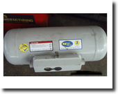 ����ᵡ��ҧ�����ҧ��ҫ�����ҵ� (Natural Gas Vehicles: NGV) ��С�ҫ������������� (Liquefied Petroleum Gas: LPG)