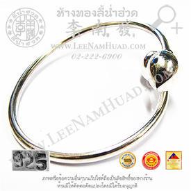 http://v1.igetweb.com/www/leenumhuad/catalog/e_930921.jpg