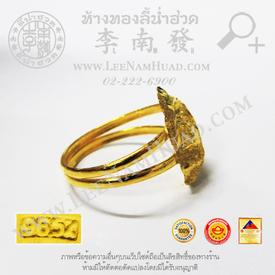 https://v1.igetweb.com/www/leenumhuad/catalog/e_1536056.jpg