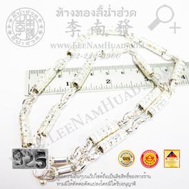 https://v1.igetweb.com/www/leenumhuad/catalog/e_1020313.jpg