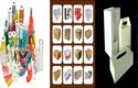 กาวอุตสาหกรรม งานบรรจุภัณฑ์   (Industrial adhesive packaging)