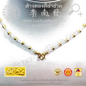 https://v1.igetweb.com/www/leenumhuad/catalog/e_1112376.jpg