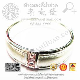https://v1.igetweb.com/www/leenumhuad/catalog/e_922407.jpg