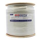 สายRG6 95% BIGCCTV 305M