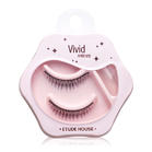 ****Etude House Eyelash I #3 Vivid
