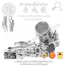 http://v1.igetweb.com/www/leenumhuad/catalog/e_941094.jpg