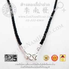 https://v1.igetweb.com/www/leenumhuad/catalog/e_1050773.jpg