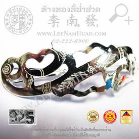 http://v1.igetweb.com/www/leenumhuad/catalog/p_1385406.jpg