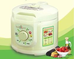 ผลิตภัณฑ์ใหม่หม้อแรงดัน Healthy Multi Cooker