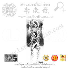 http://v1.igetweb.com/www/leenumhuad/catalog/e_1117197.jpg