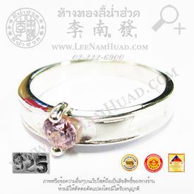 https://v1.igetweb.com/www/leenumhuad/catalog/e_922430.jpg