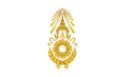 🔥🔥🔥กองทัพบก เปิดสอบเป็นนายทหารสัญญาบัตร ปี 2564 (ชาย/หญิง) 81 อัตรา