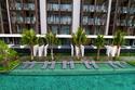 G Hua Hin Resort & Mall Luxurious style