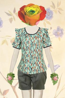 http://www.igetweb.com/www/fashionsweetrose/catalog/p_1257765.jpg
