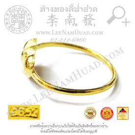 https://v1.igetweb.com/www/leenumhuad/catalog/e_1426028.jpg