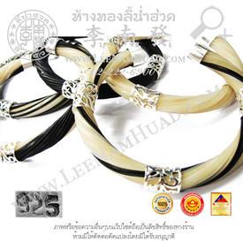 https://v1.igetweb.com/www/leenumhuad/catalog/e_1375357.jpg