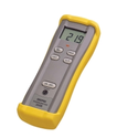 เครื่องวัดอุณหภูมิ,ดิจิตอลเทอร์โมมิเตอร์
