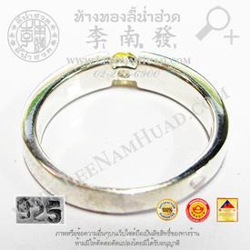 http://v1.igetweb.com/www/leenumhuad/catalog/e_934875.jpg