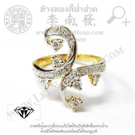 https://v1.igetweb.com/www/leenumhuad/catalog/p_1921855.jpg