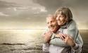 เริ่มดูแลตั้งแต่ต้นปี เพื่อสุขภาพที่ดีของผู้สูงวัย
