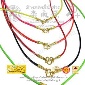 https://v1.igetweb.com/www/leenumhuad/catalog/p_2037116.jpg