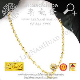 https://v1.igetweb.com/www/leenumhuad/catalog/e_1102257.jpg